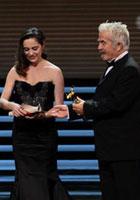 最佳影片奖《伤不起的女人》