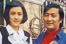 1974年谢贤与甄珍结婚