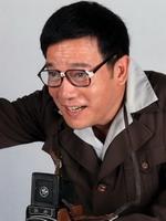 鲍大志饰饶得文