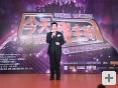 选手S3051李慧斌
