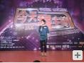 选手S3066刘博