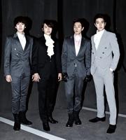 SJ-M组合