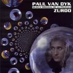 2003 Zurdo