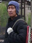 王千源(《钢的琴》)