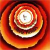 Stevie Wonder《Songs In The...》