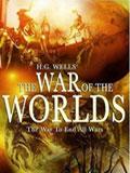 《世界大战12》