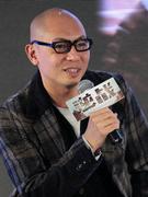 导演林超贤