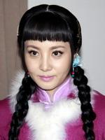 陶红饰周玉琴