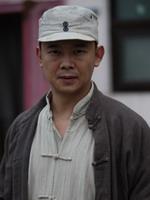杨冬饰张如青