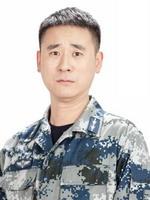 东靖川饰魏语休