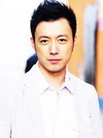 曹炳坤饰张林