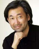 评委会副主席:服部让二(Joji Hattori)