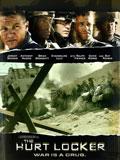 《拆弹部队》