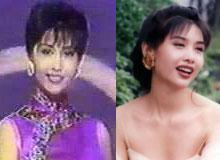 邱淑贞(1987年参选)