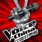 2012中国好声音总决赛时间:2011-09-30地点:上海体育场