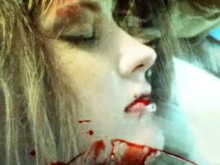 Sum 41《Blood In My Eye》