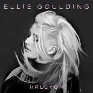 Ellie Goulding《Halcyon》(2012-10-08发行)