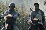 《中国骑兵》
