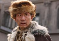 《平原烽火》山东、湖北、河南、云南卫视播出