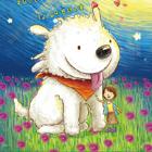 《我的狗狗我的爱》2012年12月29日上映