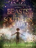 《南方的野兽》(Beasts of the Southern Wild)