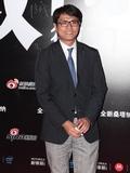 星光国际总裁宋光成(微博)