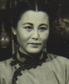 吕恩2012年8月15日去世