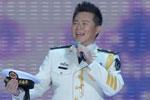 王宏伟《甲板上的马头琴》