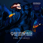 Paloma Faith《Fall to Grace》