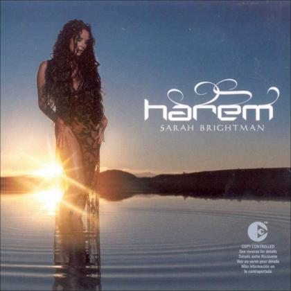 Harem(2003)