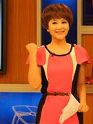 李菡(电视)