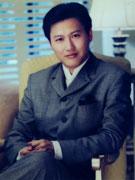 杨晓晖(电视)