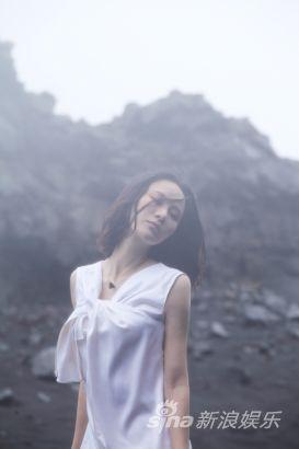 冰岛拍摄花絮