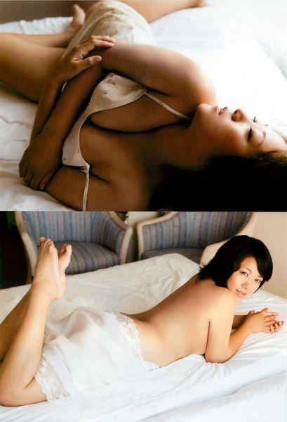 日本明星夫妻离婚后合拍AV 曝常发生性关系