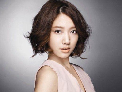 亚洲最美小姑娘囹�a_2013亚洲十大美女明星排行榜(图)|亚洲最美女星|美女