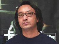 导演路学长生平简介 曾做过换肾手术