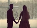 苏慧伦北海道举办婚宴 张震携娇妻观礼