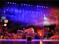 《小王子》首演亮底牌 舞台置景美轮美奂