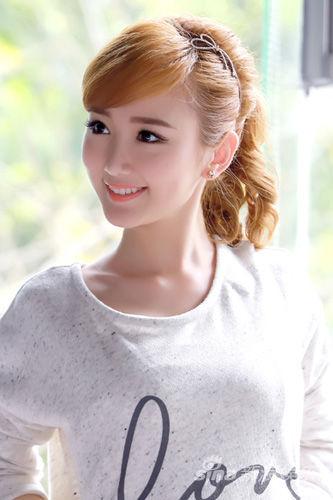 出演傲娇小公主包念念的演员毛晓彤在接受采访时表示,这个角色对自己