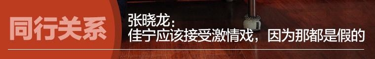 张晓龙张佳宁标题4