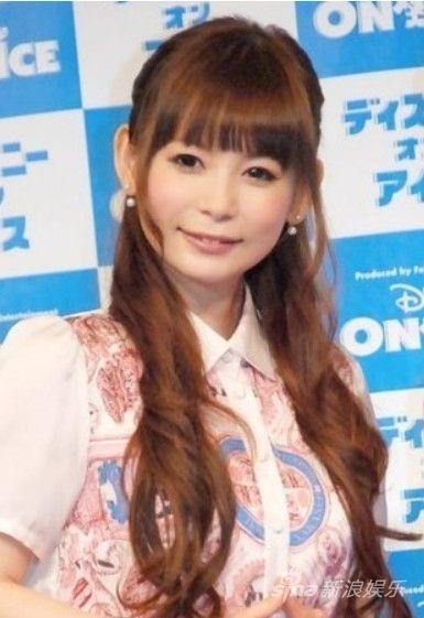 中川翔子の画像 p1_28