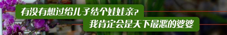 霍思燕杜江标题3