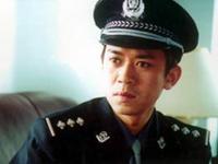 北京警方确认演员王学兵张博吸毒被抓