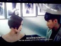 郭敬明回应留柯震东戏份:按总局要求剪辑