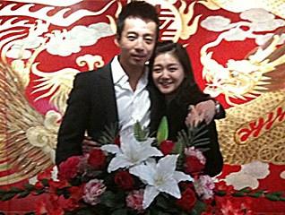 影音娱乐首页_新浪网(2010年11月18日21:00)mv音樂網下載