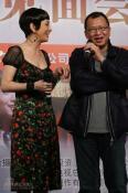 《新不了情》为央视开播预热不惧与电影版PK
