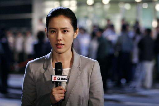 韩剧一周收视综述《太阳的女人》引领KBS复苏