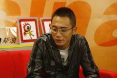 实录:《保持通话》28日公映大S刘烨独家聊天
