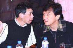 《非诚勿扰》破3亿冯小刚致谢一个都不少(图)