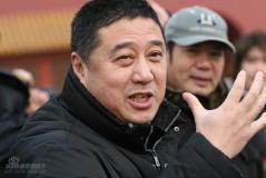 今年华语热门电影扫描:《天安门》